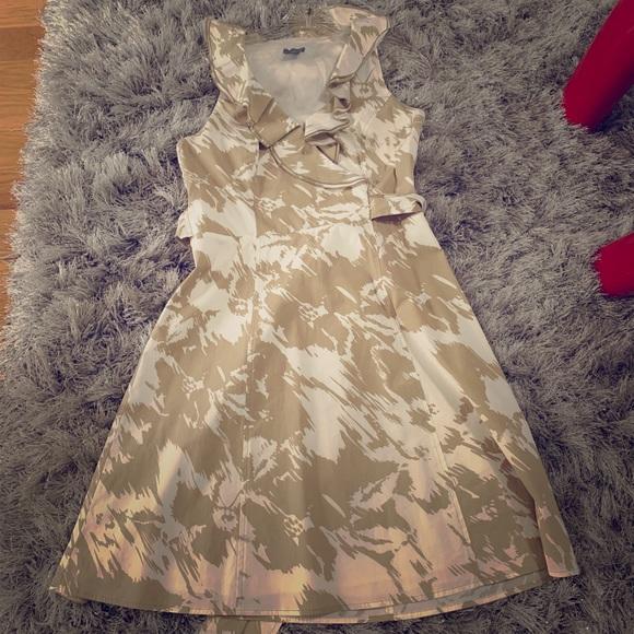 Ann Taylor Dresses & Skirts - Ann Taylor summer dress